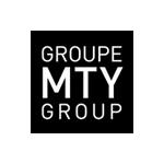 MTY Logo