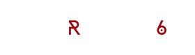 Logo I360