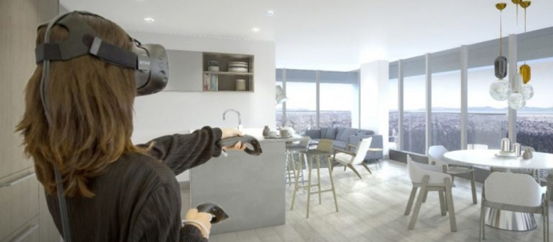 real-estate-virtual-reality